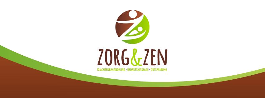 ZORG & ZEN
